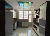 آپارتمان 100 متر نوساز کلید نخورده اندیشه فازیک در شیپور-عکس کوچک