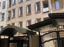 فروش آپارتمان 63متری روبنما 6واحدی در اندیشه فازیک در شیپور-عکس کوچک