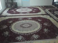 فرش نگین مشهد در شیپور-عکس کوچک