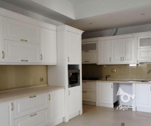 فروش آپارتمان 235 متر در محمودیه در گروه خرید و فروش املاک در تهران در شیپور-عکس5