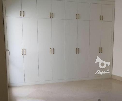 فروش آپارتمان 235 متر در محمودیه در گروه خرید و فروش املاک در تهران در شیپور-عکس4
