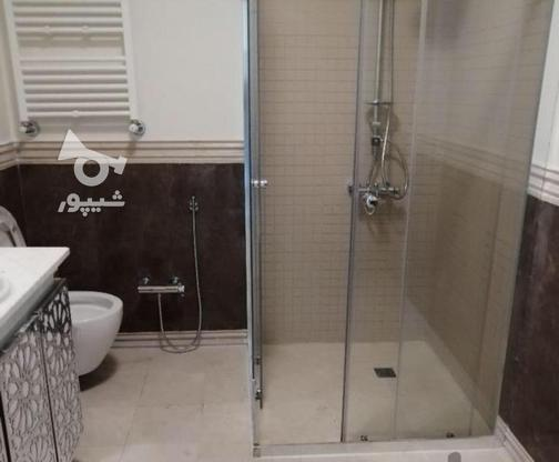 فروش آپارتمان 235 متر در محمودیه در گروه خرید و فروش املاک در تهران در شیپور-عکس9