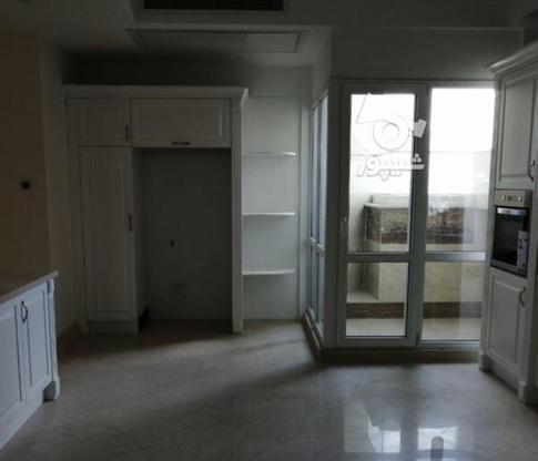 فروش آپارتمان 235 متر در محمودیه در گروه خرید و فروش املاک در تهران در شیپور-عکس8