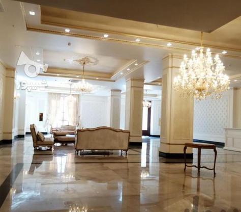 فروش آپارتمان 235 متر در محمودیه در گروه خرید و فروش املاک در تهران در شیپور-عکس13