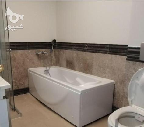 فروش آپارتمان 235 متر در محمودیه در گروه خرید و فروش املاک در تهران در شیپور-عکس12
