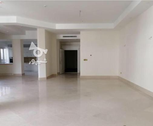 فروش آپارتمان 235 متر در محمودیه در گروه خرید و فروش املاک در تهران در شیپور-عکس1
