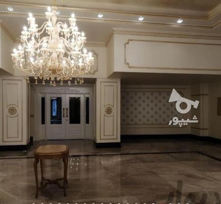 فروش آپارتمان 235 متر در محمودیه در گروه خرید و فروش املاک در تهران در شیپور-عکس10