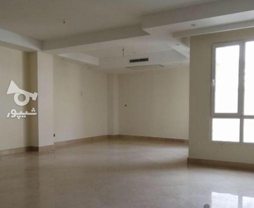 فروش آپارتمان 235 متر در محمودیه در گروه خرید و فروش املاک در تهران در شیپور-عکس2