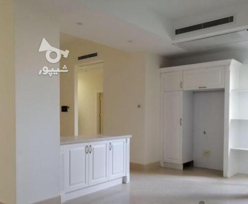 فروش آپارتمان 235 متر در محمودیه در گروه خرید و فروش املاک در تهران در شیپور-عکس3