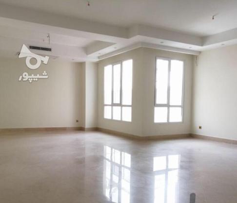فروش آپارتمان 235 متر در محمودیه در گروه خرید و فروش املاک در تهران در شیپور-عکس7