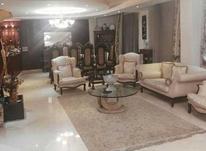 فروش ویلا زمین 576 متر در شهرک غرب در شیپور-عکس کوچک