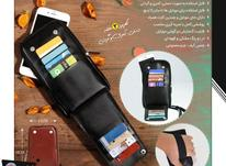 اولین کیف موبایل سه حالته در شیپور-عکس کوچک