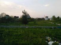 زمین مسکونی 2000 متر انشعاب نصب  ویوعالی جنگل درملکار  در شیپور-عکس کوچک