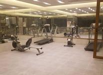 220 متر // 3 خواب نوساز // زعفرانیه در شیپور-عکس کوچک