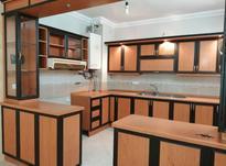 آپارتمان 2خواب امامت 76 متر  در شیپور-عکس کوچک