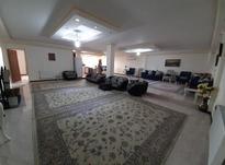 فروش آپارتمان 192 متر در دماوند در شیپور-عکس کوچک