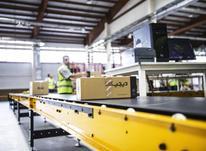 شرکت دیجیکالا  استخدام کارگر انبار در شیپور-عکس کوچک