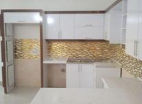 منزل ویلایی 100دوخوابه  در شیپور-عکس کوچک