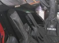 کیف کاور هارد کیس گیتار تنبک سه تار در شیپور-عکس کوچک