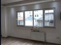 آپارتمان 113 متر در سام در شیپور-عکس کوچک