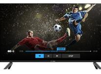 تلوزیون اسنوا 50 اینچ  4k uhd اکبند در شیپور-عکس کوچک