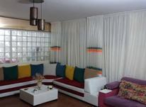 فروش آپارتمان 70 متر در قیطریه در شیپور-عکس کوچک