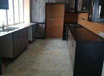 اجاره آپارتمان 80 متر در نارمک در شیپور-عکس کوچک
