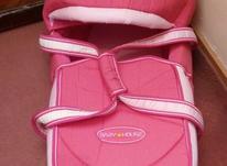 کیف حمل کودک در شیپور-عکس کوچک