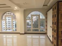 فروش آپارتمان 200 متر در کامرانیه در شیپور-عکس کوچک