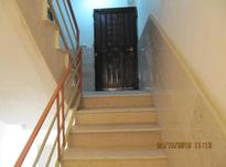 فروش آپارتمان ۸۱ متر در ساماندهی - مهرشهر در شیپور-عکس کوچک
