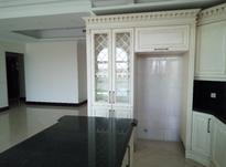 فروش آپارتمان 152 متر فوقالعاده در قیطریه در شیپور-عکس کوچک