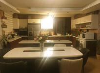 اجاره آپارتمان 155 متر در سعادت آباد در شیپور-عکس کوچک