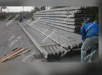 کارخانه تولید تیرچه پیش تنیده (bpico) در شیپور-عکس کوچک