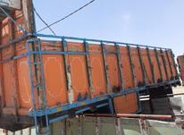 اتاق ماشین سنگین در شیپور-عکس کوچک