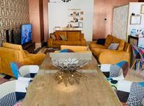 آپارتمان 137 متری در زعفرانیه در شیپور-عکس کوچک
