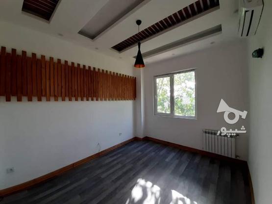 فروش ویلا 400 متر در نوشهر//خیرودکنار در گروه خرید و فروش املاک در مازندران در شیپور-عکس4