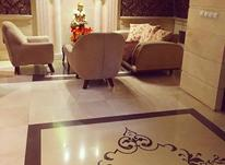 فروش آپارتمان 110 متر در بلوار فردوس شرق در شیپور-عکس کوچک
