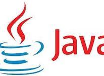 نیاز ب برنامه نویس حرفه ای  در شیپور-عکس کوچک