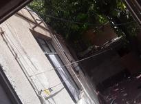 خانه مسکونی در شیپور-عکس کوچک