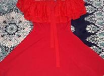لباس مجلسی شیک دخترونه در شیپور-عکس کوچک