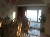 فروش آپارتمان 360 متر در الهیه در شیپور-عکس کوچک