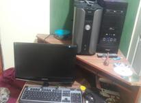 فوری پی اس 4 اسلیم در حد نو و سیستم کامپیوتر خانگی  در شیپور-عکس کوچک