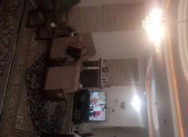 فروش آپارتمان 94 متر در بلوار فردوس شرق در شیپور-عکس کوچک