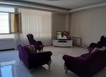 اجاره آپارتمان 128 متر در گلشهر در شیپور-عکس کوچک