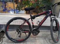 دوچرخه دیاموند در شیپور-عکس کوچک