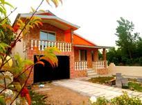 فروش ویلا 270 متری شهرکی در شیپور-عکس کوچک
