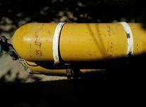کپسول سی ان جی در شیپور-عکس کوچک