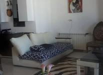 فروش آپارتمان 103 متر در خیابان ولیعصر بابلسر در شیپور-عکس کوچک