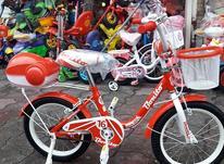دوچرخه 16 جدید در شیپور-عکس کوچک