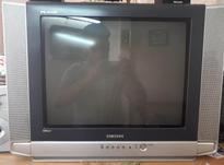 تلویزیون کاملا سالم در شیپور-عکس کوچک
